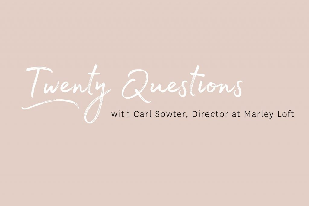 20 Questions May