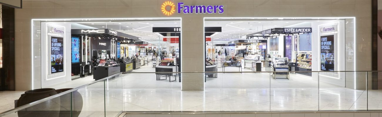 Farmers Level 2 Entry