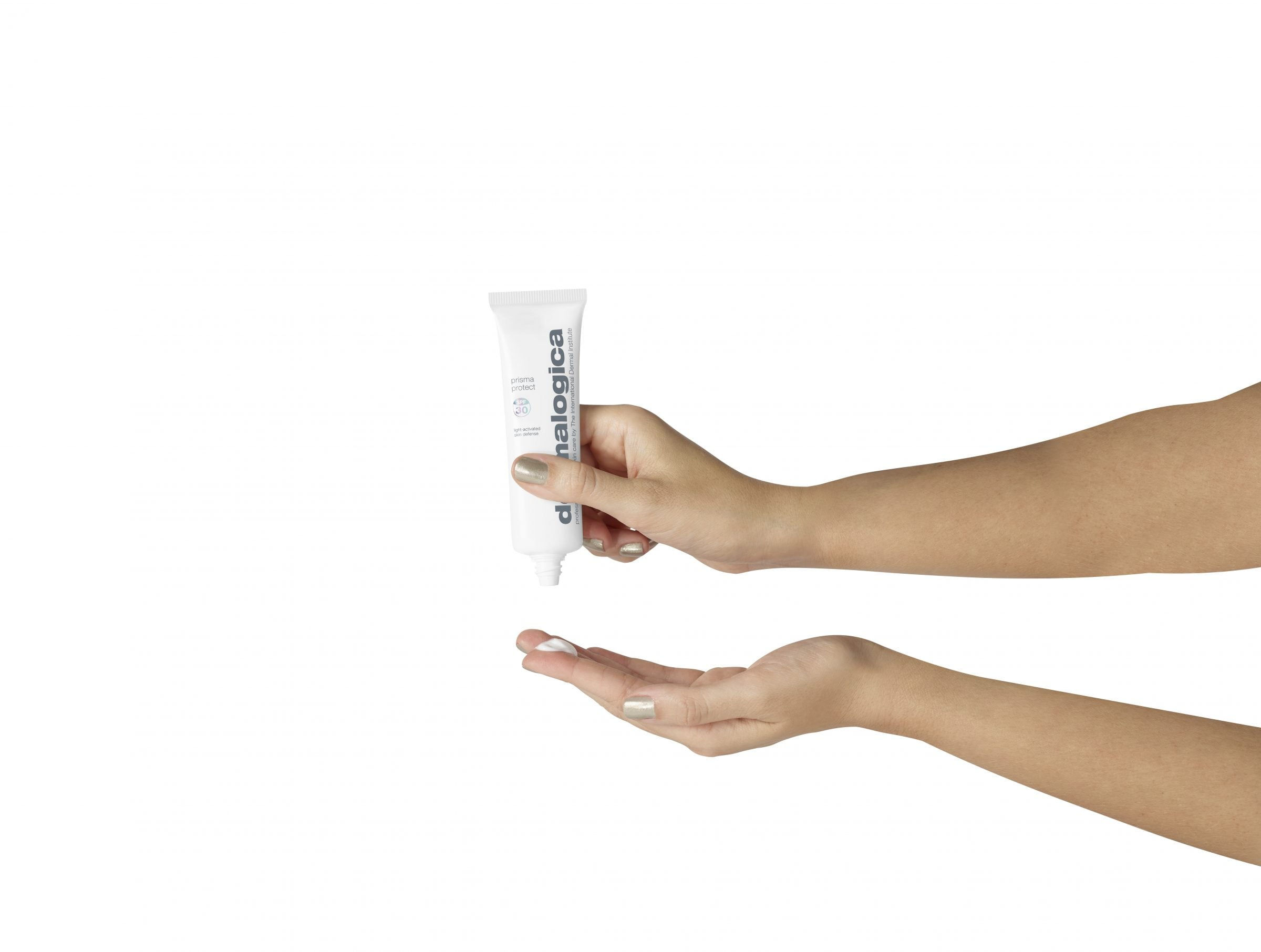 Hand Dispensing Product Prisma Protect