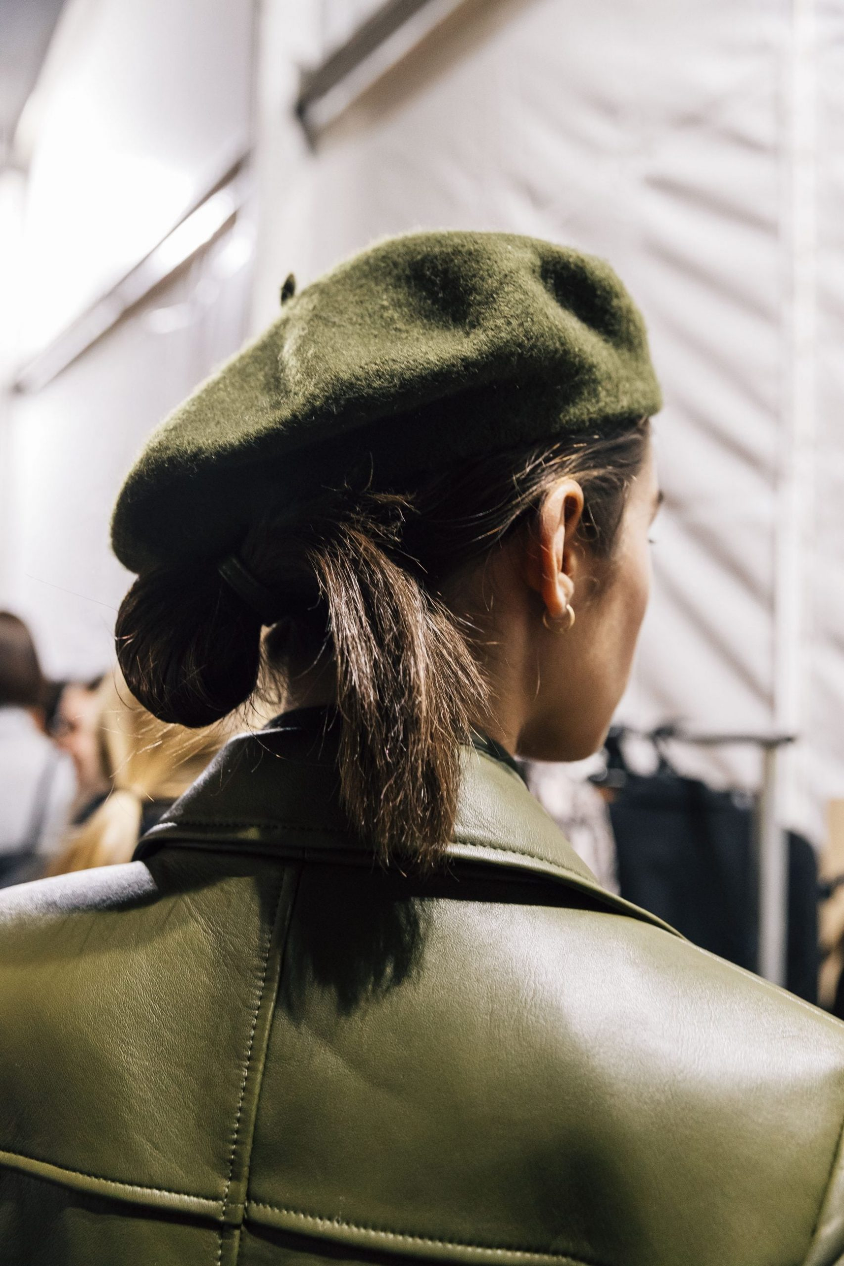 Nzfw Ks Backstagestills Mg 9322