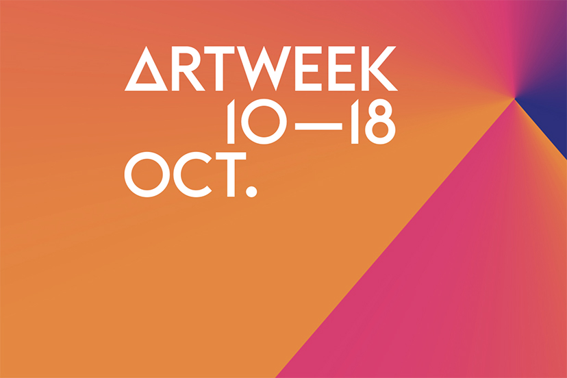 Artweek Copy