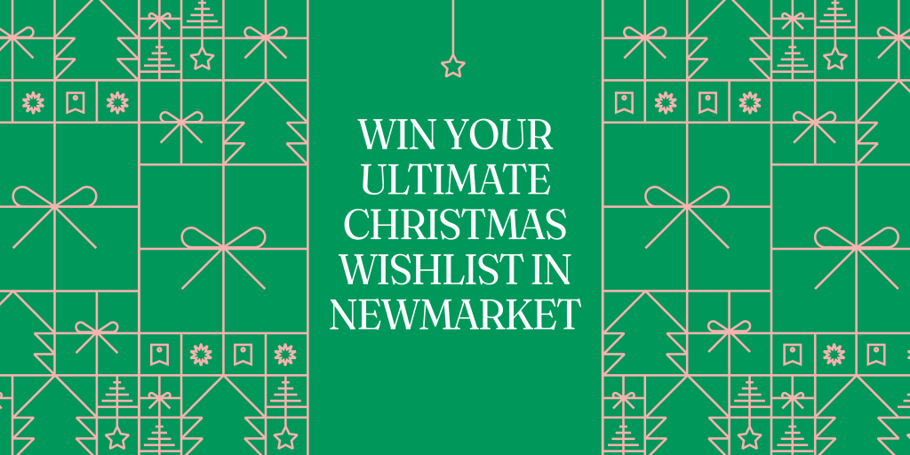 Website Tile Newmarket Xmas 01 01
